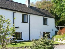 Old Vicarage Cottage - Herefordshire - 9211 - thumbnail photo 1