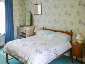 Old Vicarage Cottage - Herefordshire - 9211 - thumbnail photo 5