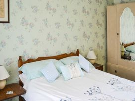 Old Vicarage Cottage - Herefordshire - 9211 - thumbnail photo 6