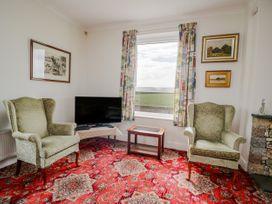 West Croft - Lake District - 921110 - thumbnail photo 7
