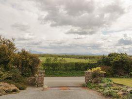 West Croft - Lake District - 921110 - thumbnail photo 21