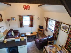 Bwthyn yr Onnen (Ash Cottage) - North Wales - 921646 - thumbnail photo 4