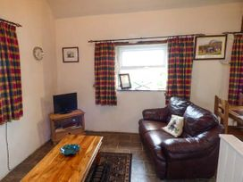 Bwthyn yr Onnen (Ash Cottage) - North Wales - 921646 - thumbnail photo 5