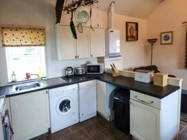 Bwthyn yr Onnen (Ash Cottage) - North Wales - 921646 - thumbnail photo 7
