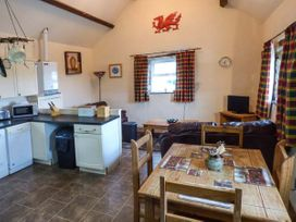 Bwthyn yr Onnen (Ash Cottage) - North Wales - 921646 - thumbnail photo 8