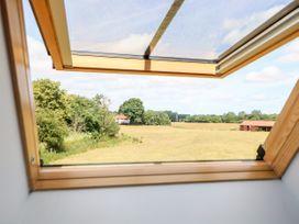 Tricker's Cottage - Norfolk - 921785 - thumbnail photo 14
