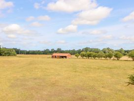 Tricker's Cottage - Norfolk - 921785 - thumbnail photo 15