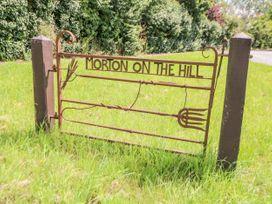 Tricker's Cottage - Norfolk - 921785 - thumbnail photo 16