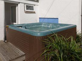 Beachgetaway - Anglesey - 921798 - thumbnail photo 21