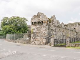 The Old Fire Station - Anglesey - 921802 - thumbnail photo 31