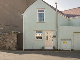 The Old Fire Station - Anglesey - 921802 - thumbnail photo 21