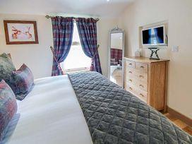 Herdwick - Lake District - 921822 - thumbnail photo 9