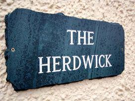 Herdwick - Lake District - 921822 - thumbnail photo 2