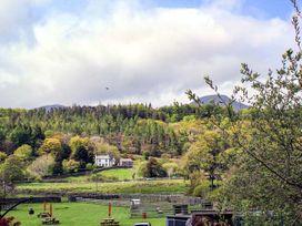 Herdwick - Lake District - 921822 - thumbnail photo 14