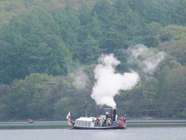Herdwick - Lake District - 921822 - thumbnail photo 15