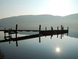 Herdwick - Lake District - 921822 - thumbnail photo 17