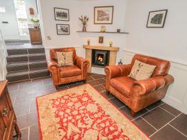 Bryn Derwen Coach House - North Wales - 921922 - thumbnail photo 5