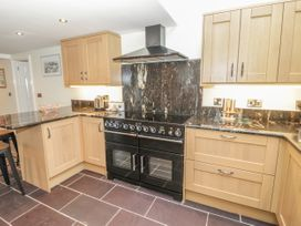 Bryn Derwen Coach House - North Wales - 921922 - thumbnail photo 15