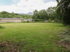 Bryn Derwen Coach House - North Wales - 921922 - thumbnail photo 36