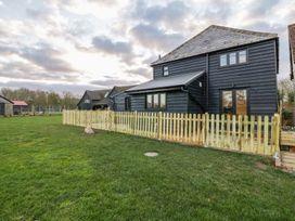 The Granary - Suffolk & Essex - 921968 - thumbnail photo 2