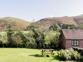 Ragleth Cottage - Shropshire - 921976 - thumbnail photo 14