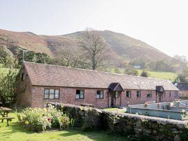 Ragleth Cottage - Shropshire - 921976 - thumbnail photo 1