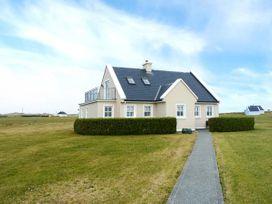 8 Lios Na Sioga - Westport & County Mayo - 922156 - thumbnail photo 9