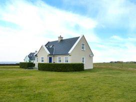 8 Lios Na Sioga - Westport & County Mayo - 922156 - thumbnail photo 1