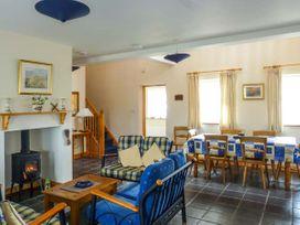 8 Lios Na Sioga - Westport & County Mayo - 922156 - thumbnail photo 3