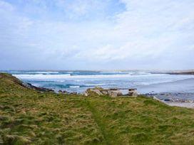 8 Lios Na Sioga - Westport & County Mayo - 922156 - thumbnail photo 8