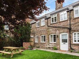 Ganarew Cottage - Herefordshire - 922307 - thumbnail photo 1