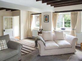 Ganarew Cottage - Herefordshire - 922307 - thumbnail photo 4