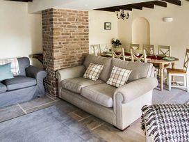 Ganarew Cottage - Herefordshire - 922307 - thumbnail photo 5