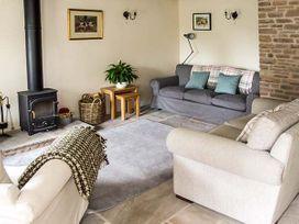 Ganarew Cottage - Herefordshire - 922307 - thumbnail photo 2