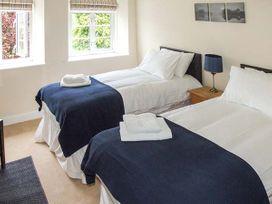 Ganarew Cottage - Herefordshire - 922307 - thumbnail photo 11