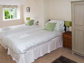 Ganarew Cottage - Herefordshire - 922307 - thumbnail photo 12