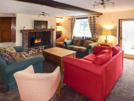 Near Bank Cottage - Lake District - 922732 - thumbnail photo 4