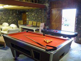 Near Bank Cottage - Lake District - 922732 - thumbnail photo 23