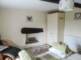 Near Bank Cottage - Lake District - 922732 - thumbnail photo 13