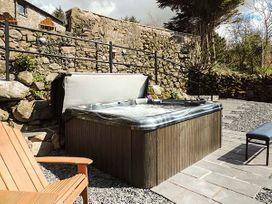 Near Bank Cottage - Lake District - 922732 - thumbnail photo 25