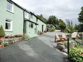 Near Bank Cottage - Lake District - 922732 - thumbnail photo 3