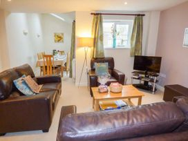 Curlew Cottage - Whitby & North Yorkshire - 922765 - thumbnail photo 3