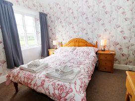 Buckinghams Leary Farm Cottage - Devon - 922930 - thumbnail photo 9