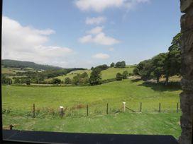 Tyn Y Celyn Isaf - North Wales - 923017 - thumbnail photo 28
