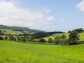 Tyn Y Celyn Isaf - North Wales - 923017 - thumbnail photo 34