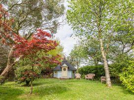 Sunset Cottage - Somerset & Wiltshire - 923628 - thumbnail photo 29