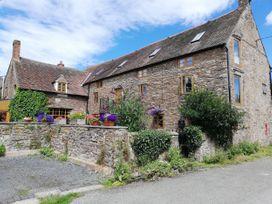 The Gallery - Shropshire - 923765 - thumbnail photo 1
