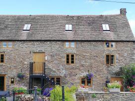 The Gallery - Shropshire - 923765 - thumbnail photo 25