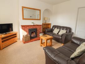 1 Organsdale Cottages - North Wales - 923789 - thumbnail photo 3