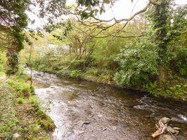 Dolgoch Falls - North Wales - 923966 - thumbnail photo 11